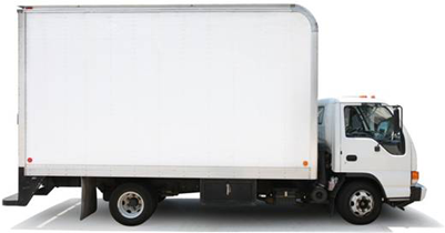Homepage_movingtruck